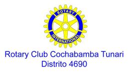 Logo Rotary Tunari copy