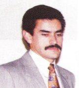Emilio Sotomayor