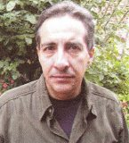 Fernando Montellano