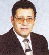 Gonzalo Bernal