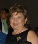 Helena Rozenman