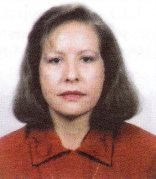 Janet Alem