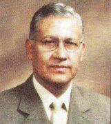 José Meruvia