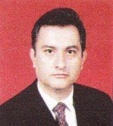 Sergio López