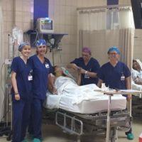 equipo-de-medicos-australianos
