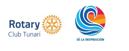 Logo tunari mas lema 2019